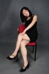32_Hongke Yao/姚鸿刻