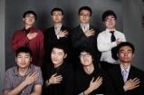 06MD Men 1