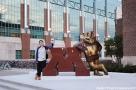 University of Minnesota 1