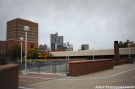 University of Minnesota 2