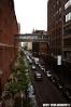 NYC EPSD WK1 (19)