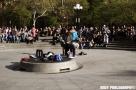 NYC EPSD WK1 (3)